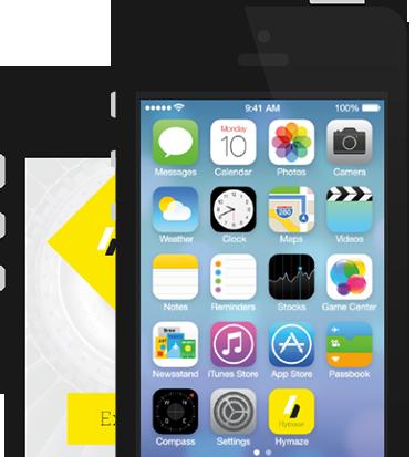 app-pad