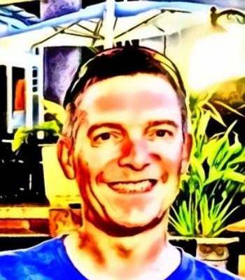 Julian Fearnley